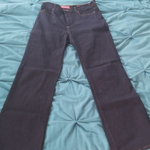 NYDJ Flare Jeans